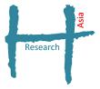 H-Research-Asia.com